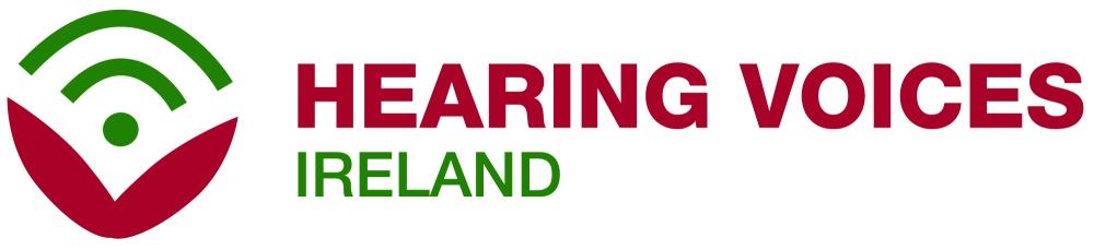 hvi-logo1.jpg