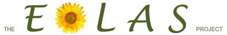 eolas-logo