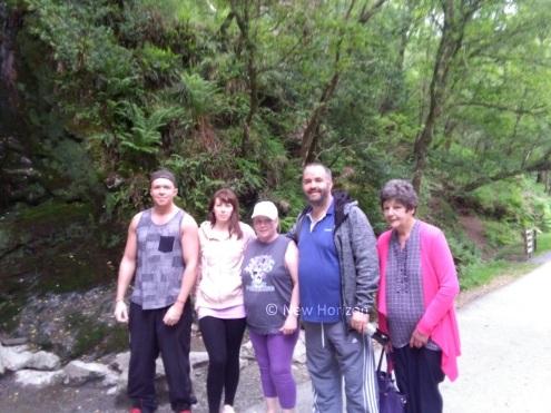 Glendalough 17 4 watermark