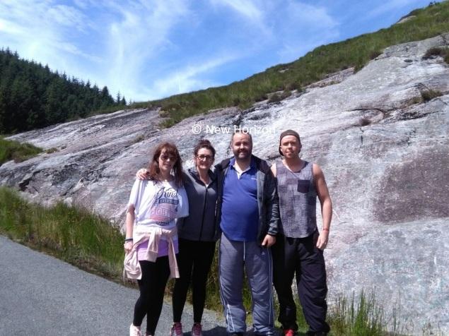 Glendalough 17 6 watermark